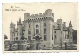 CPA - TORHOUT - Château De WYNENDALE - Kasteel  // - Torhout