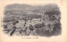 BEJAIA - BOUGIE - LA VALLEE