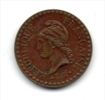 1c 1850 - A. 1 Centesimo