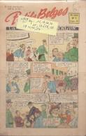 PETITS BELGES - Zeitschriften & Magazine