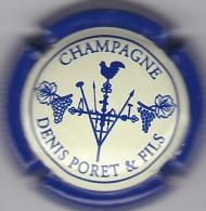 PORET DENIS N°1 - Champagne