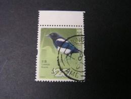 == HK  20 $  Bird - 1997-... Sonderverwaltungszone Der China