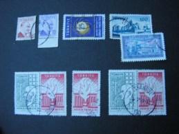 == Türkei Lot - 1921-... Republik