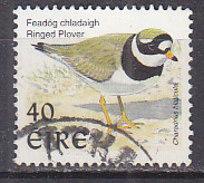 PGL BM0336 - IRLANDE IRELAND Yv N°1060 - Used Stamps