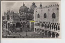 VENEZIA - Venezia