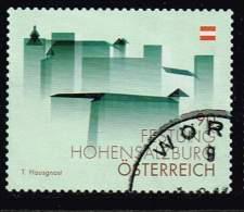 Österreich 2013, Michel# 3091 O - 2011-... Gebraucht