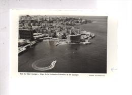 CARTE PHOTO LIBAN