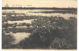 OUD TURNHOUT LIERMAN - Oud-Turnhout