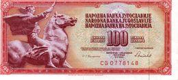 BANLADESCH BANGLADESH 1000 1.000 TAKA 2008 UNC P 51 A - Bangladesh