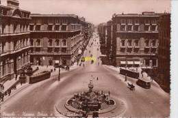 Napoli - Napoli