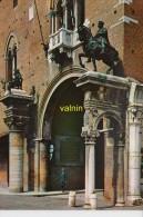 Ferrara Palais  Du Podesta - Ferrara