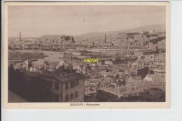 Genova - Genova (Genoa)