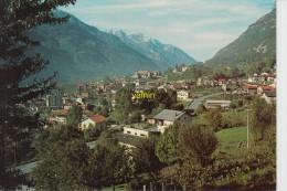 Chatillon - Aosta