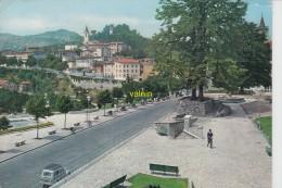 Ascoli Piceno - Ascoli Piceno