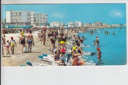 San Giuliano Mare - Rimini