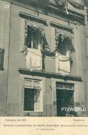 Porto Carnaval 1905 Portugal - Non Classificati