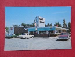 Iowa>  Carroll  Tony's Lounge-ref 1736