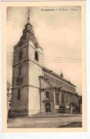 Hoegaarden - De Kerk - Hoegaarden