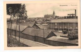 Hoegaarden - Panorama - Hoegaarden