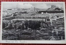 Netherlands Pc Bergen Aan Zee 1939-09-06 Postcard Tennis Tenniscourts A 4,50 Euro - Tennis