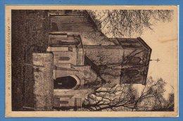 33 - Les ARTIGUES  -- L'Eglise - Andere Gemeenten