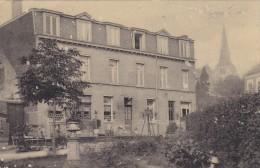 Hotel Dn Ouden Ketel - Heist-op-den-Berg