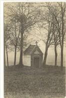 Carte Postale Ancienne Pleine Selve - La Chapelle - France