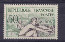 N* 964 NEUF** - France