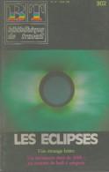 Revue:bibliothèque De Travail No 902 Les Eclipses Une étrange Lettre Un Document Daté De 1886 Contrat De Bail - Boeken, Tijdschriften, Stripverhalen
