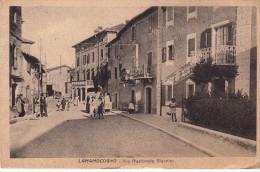 Lama Mocogno Via Nazionale Giardini Modena - Other Cities