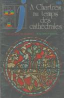 Revue:bibliothèque De Travail No185 A Chartres Au Temps Des Cathédrales,avez Vous Peur Des Sorcières ? - Zonder Classificatie