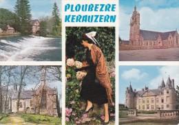 22  CÔTE D´ARMOR   Ploubezre Multi Vues - Other Municipalities