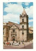 Cp, Colombie, Bogota, Iglesia De San Francisco - Colombie