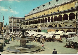 PADOVA  Fg - Padova