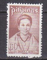 PGL M172 - PHILIPPINES Yv N°927 ** - Filippine