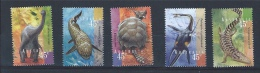 Australië  Dinosaurs 1996 MNH - Prehistorics