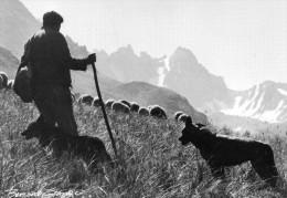 (M)  Bernard  Grange   Un Certain  Regard - Photographie