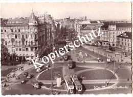 Wien 50er Jahre   (z2278) - Unclassified