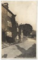 Wesley Cottage, HIGH BRADFIELD - Sheffield