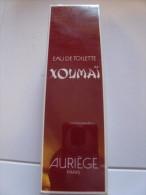 ANCIEN PARFUM:PARFUM XOUMAÏ - Parfum (neuf Sous Emballage)