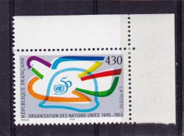 FRANCE    1995 Y.T. N° 2975  NEUF** - France