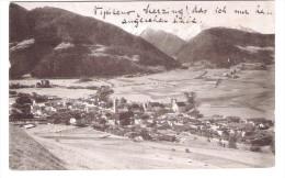 Italy - Vipiteno - Old Card 1925 - Vipiteno