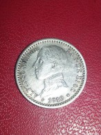 """ALFONSO XIII """"50 CENT 1910 (10) PC-V MADRID - Sin Clasificación"""