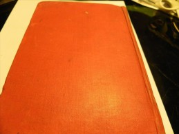 THE ROYAL ENGLISH DICTIONARY AND WORD TREASURY/BY THOMAS T.MACLAGAN .M.A. - Linguistique