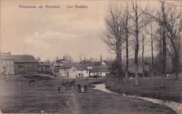 Panorama De Hosdent 1: Les Ruelles - Braives