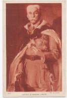 Portrait Du Maréchal Lyautey  - Photo De Lazzlo  (76114) - Hommes Politiques & Militaires