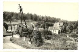 MOULINEUX-vue Generale - France