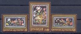 LIECHTESTEIN/ ZIE SCAN (WEU 172) - Liechtenstein
