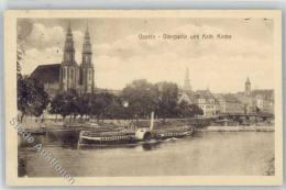 51297002 - Oppeln Opole - Polen