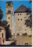 BIHAC - Turbe-toranj-kula, - Bosnië En Herzegovina